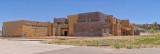 Acoma Pueblo Sky City