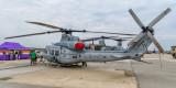 UH-1Y Super Huey