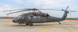 UH-60 US Army Black Hawk