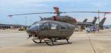 UH-72 US Army Lakota