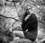 Ksenia_170923_3721.jpg