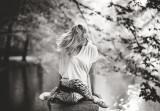Ksenia_170923_3869.jpg