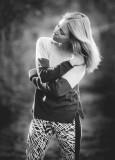 Ksenia_170923_3272.jpg
