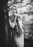 KseniaF_170917_2484.jpg
