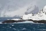 Antartic 2017