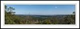 Webster Falls, Tews Falls Dundas ON