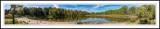 Bannister Lake & Lakeside Park