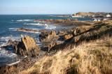 9th March 2017  cliff edge