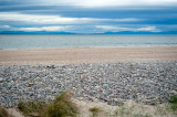 18th June 2017  Father's Day Findhorn
