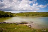 5th July 2017  Loch Croispol