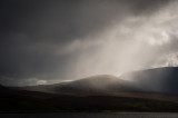 30th September 2017  Kyle of Durness