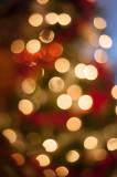 16th December 2017  lights
