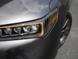 19 TLX Left Headlight.jpg
