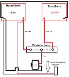 12 Alternators  Voltage Sensing - Why.png