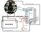 CMI-105-ER - ARS-5 Balmar Diagram.jpg