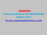 Marine Wire Termination