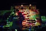 DJ Jamples @ Green Lantern