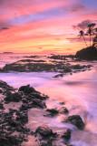 Makena Cove RD-751 48285 .jpg