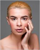 Editorial makeup 12 16