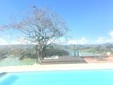 001 Finca Amplia Construccion Piscina Vista Panoramica - El penol, Antioquia