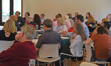 Portola Valley Affordable Housing Meeting - May 5, 2018