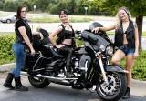 Twister City Harley-Davidson