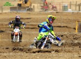 HIGH POINT NAT AMATEUR SUN JUNE 18 2017 SUPERMINI M1 MCCAULEY, SANTE, HEPLER HUFSTETLER MCCURDY DRY GORBY GOODMAN