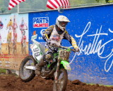 2009 LORETTA LYNN'S AMATEUR NATIONAL RETRO - DURHAMS, NIEBEL, SIGMUND STREITS, COOMBS, HERRINGTONS, YEZEK
