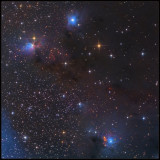IC 2247 region small.jpg