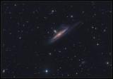 ngc 1532 crop small.jpg