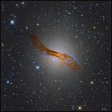 NGC_5128