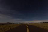 Eleven Mile night 4