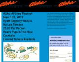 AQ Ohana Reunion Event-3.jpg