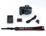 EOS-5D-MarkIV-body-kit-hiRes.jpg