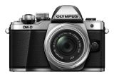 Owner: Olympus / Region: World