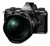 OM-D_E-M5_Mark_II_Limited_Edition_EZ-M0714_pro_black__Product_010.png
