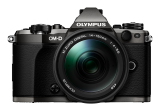 OM-D_E-M5_Mark_II_Limited_Edition_EZ-M1415_II_Black__Product_000.png