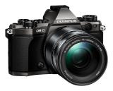 OM-D_E-M5_Mark_II_Limited_Edition_EZ-M1415_II_black__Product_350.png