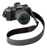 OM-D_E-M5_Mark_II_Limited_Edition_EZ-M1415_II_strap_black__Product_350.png