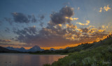 more Grand Teton