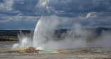 170711-5_FLD_geyser_5476m.jpg
