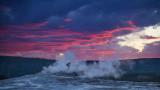 170711-9_OldFaithful_sunset_5726m.jpg