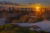 170712-1_WTB_sunrise_F0233-F0235s.jpg