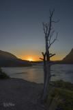 170716-1_SunPoint_sunrise_6906m.jpg