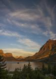170715-1_WildGooseIsland_sunrise_6666m.jpg