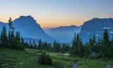 170718-1_pond_sunrise_7354m.jpg