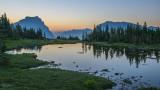 170718-1_pond_sunrise_7362m.jpg