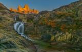 170416-1_waterfall_sunrise_2485m.jpg