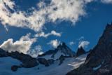 170410-5_mountain_clouds_0800m.jpg