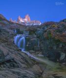 170416-1_waterfall_dawn_2410s.jpg